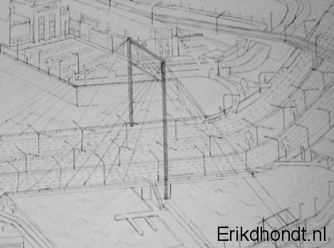 Erikbrug