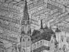 Grote Kathedraal